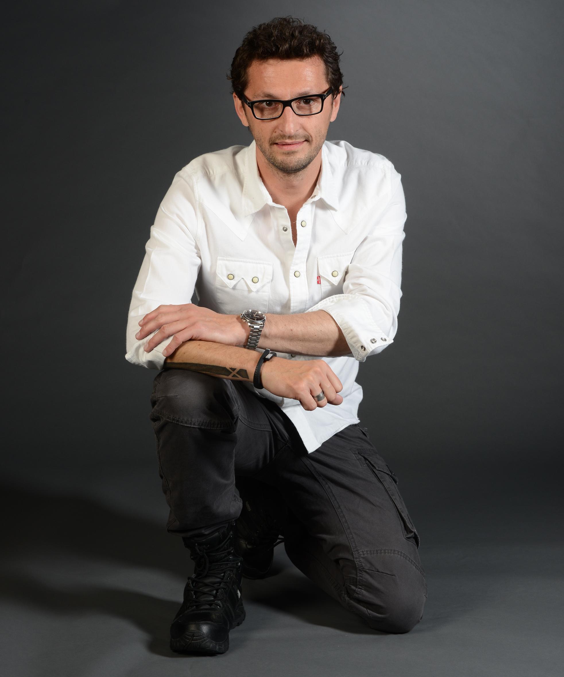 Iulian Padurariu_0798