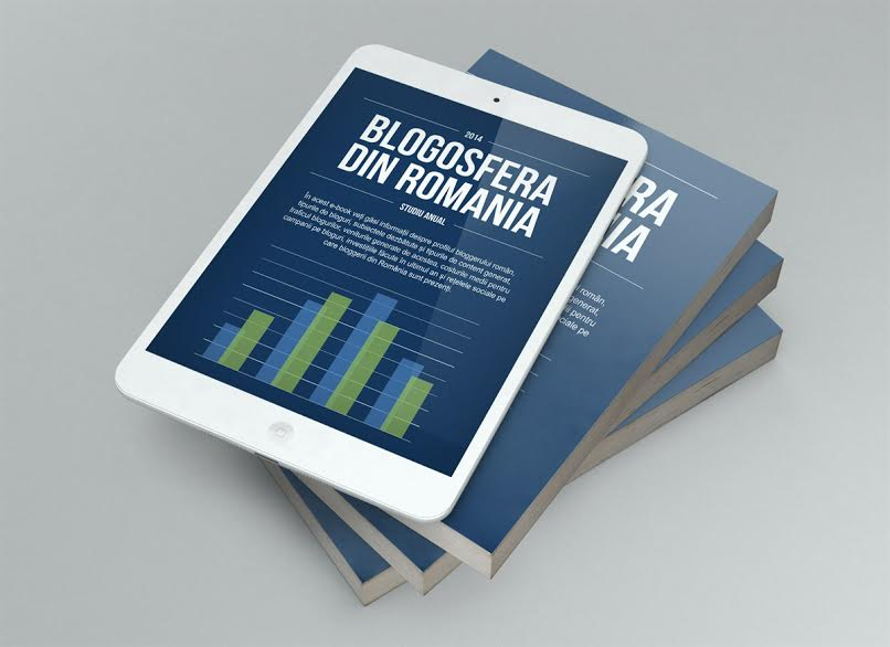 blogosfera-din-romania-2014-coperta-ebook