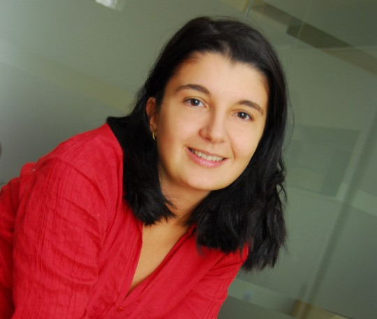Adina-Vlad-Managing-Partner-Unlok-Research1