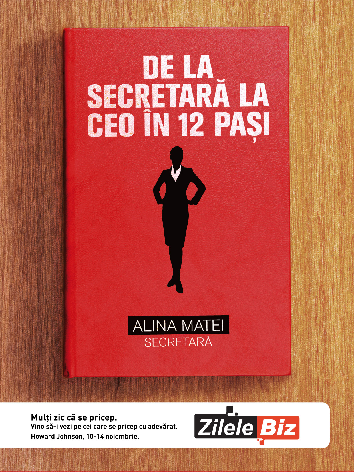 BIZ_210x280_Secretara_CEO-01