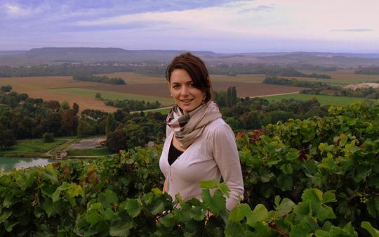 Foto-MArinela-Champagne-2