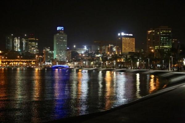 Luanda-Nova-Marginal-Jorge-Monteiro