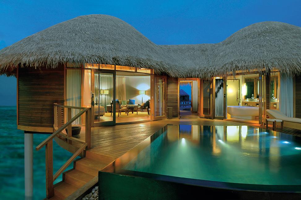 halaveli-maldives-water-villa-6