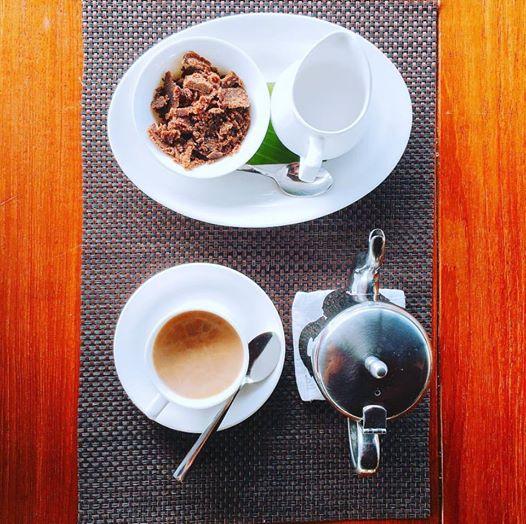cinnamoncoffe