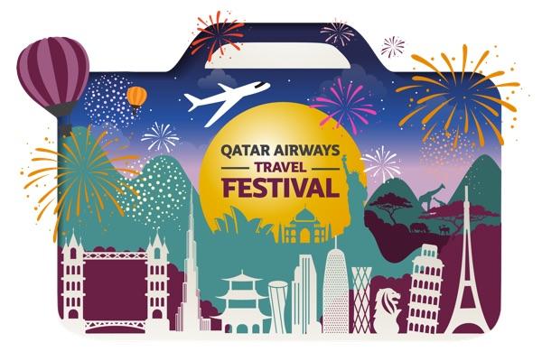 oferta qatar