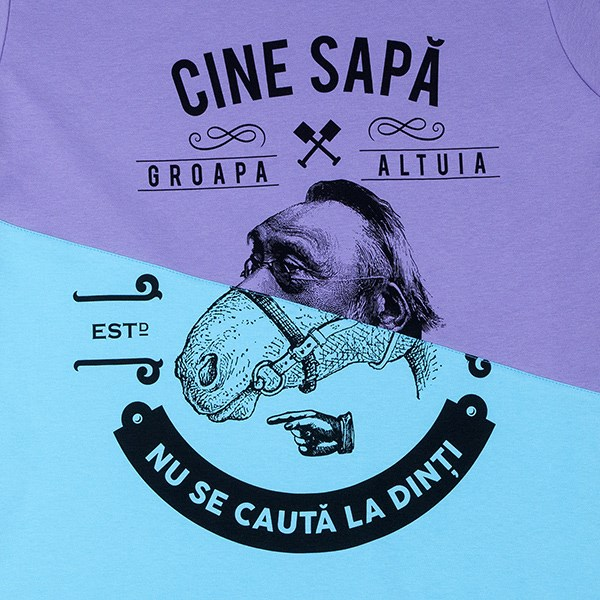 cinesapagroapa